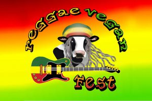 Photo: www.reggaeveganfest.com