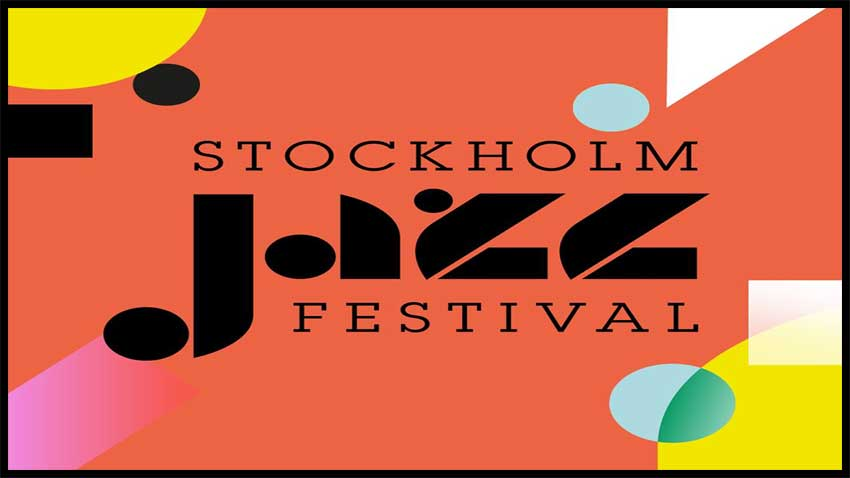 Photo: stockholmjazz.se