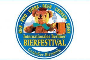 Photo: www.internationales-berliner-bierfestival.de