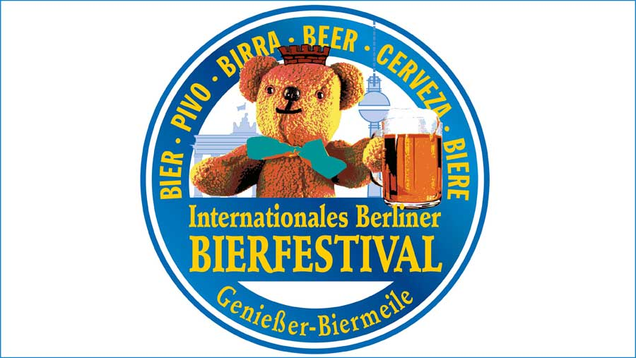 Photo: www.internationales-berliner-bierfestival.de