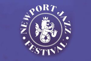 Photo: www.newportjazz.org