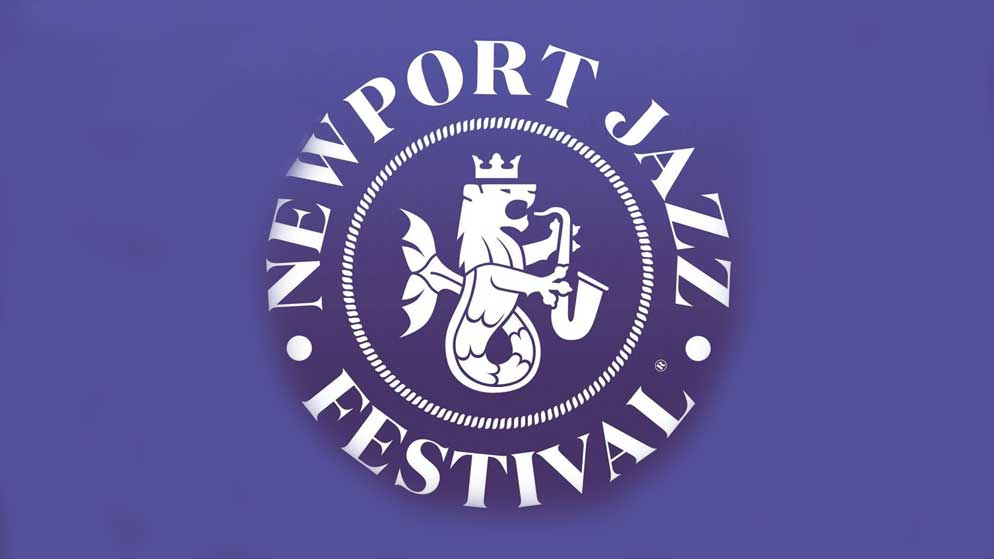 Newport Jazz Festival 2020 | Tickets Dates & Venues