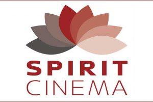 Photo: www.spiritcinema.co.il