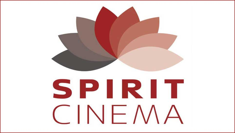 Photo: www.spiritcinema.co.il