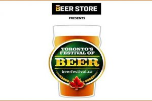 Photo: beerfestival.ca