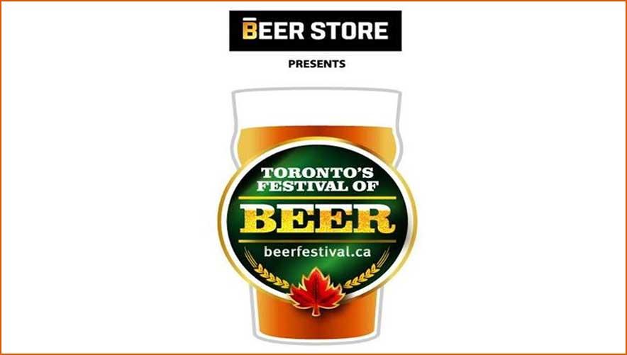 Photo: beerfestival.ca