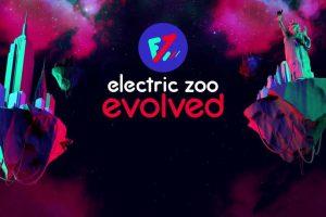 Photo: electriczoo.com