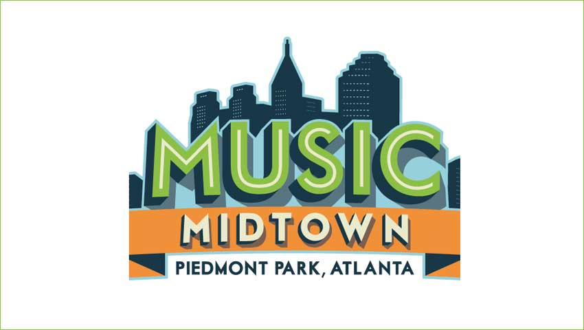 Photo: www.musicmidtown.com