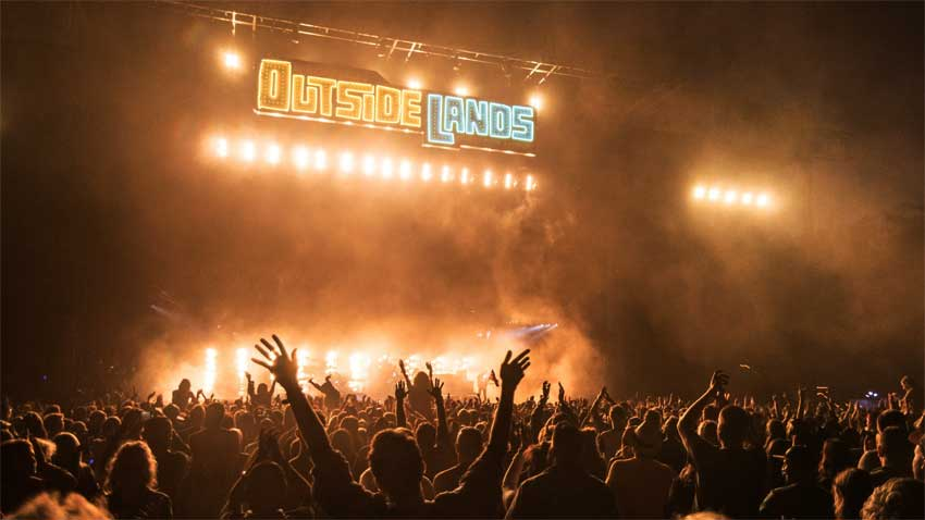 Photo: www.sfoutsidelands.com