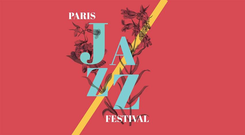 Photo: festivalsduparcfloral.paris