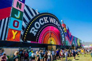 Photo: www.rockwerchter.be