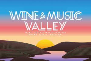 Photo: www.wineandmusicvalley.com