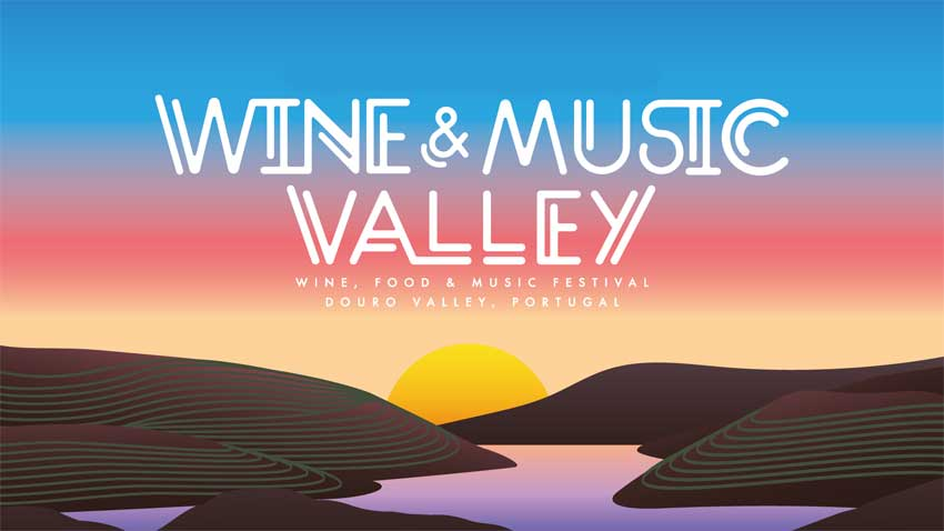 Photo: www.wineandmusicvalley.com