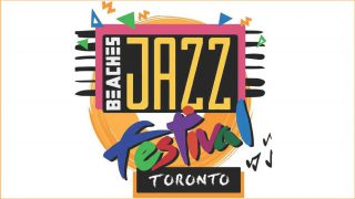 Toronto Caribbean Carnival – Caribana Festival 2020