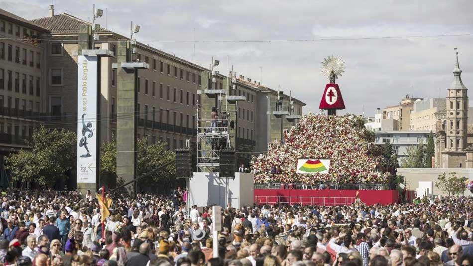 Photo: www.zaragoza.es