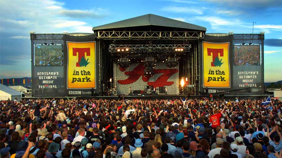 Photo: www.tinthepark.com