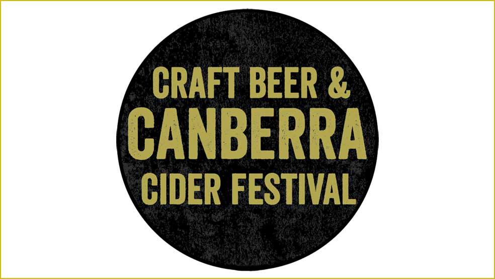 Photo: canberrabeerfest.com.au