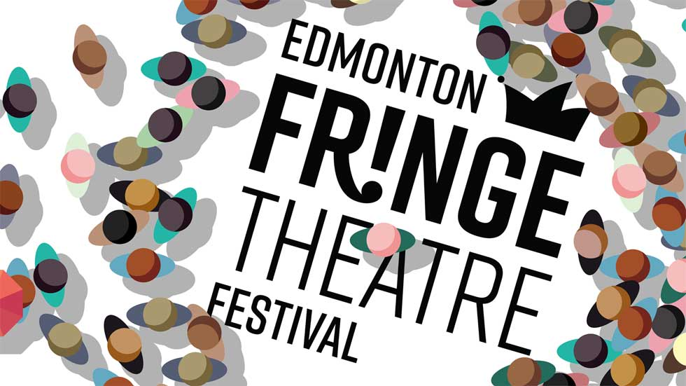 Photo: www.fringetheatreadventures.ca