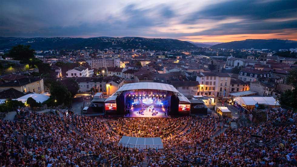 Photo: www.jazzavienne.com
