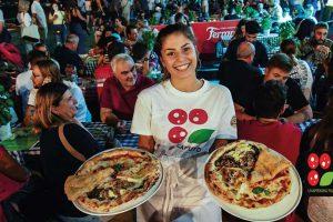 Photo: www.pizzavillage.it