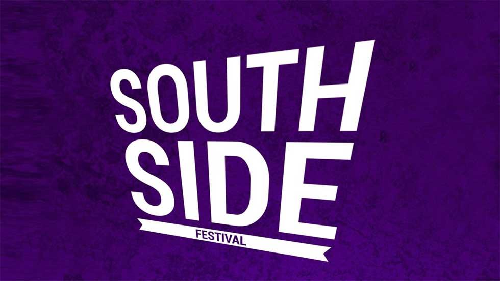 Photo: www.southside.de