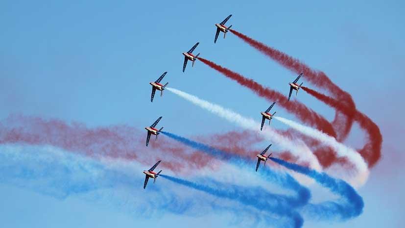 Air Show 2020.Malta International Air Show 2020 Tickets Dates Venues