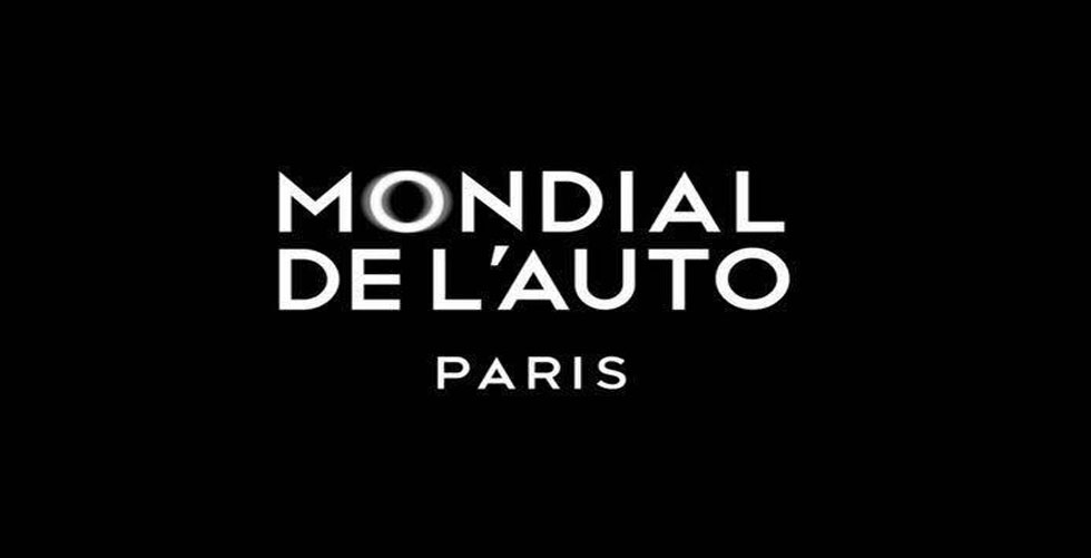 Photo: www.mondial-paris.com