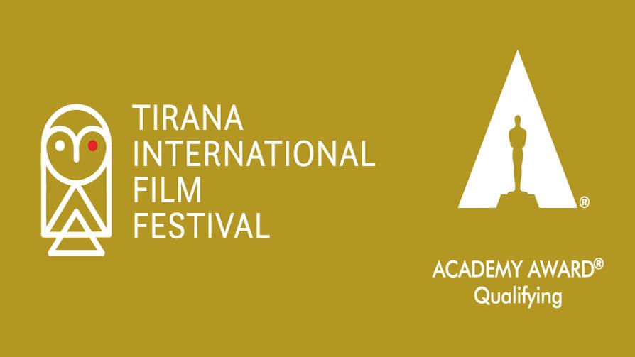 Photo: tiranafilmfest.com