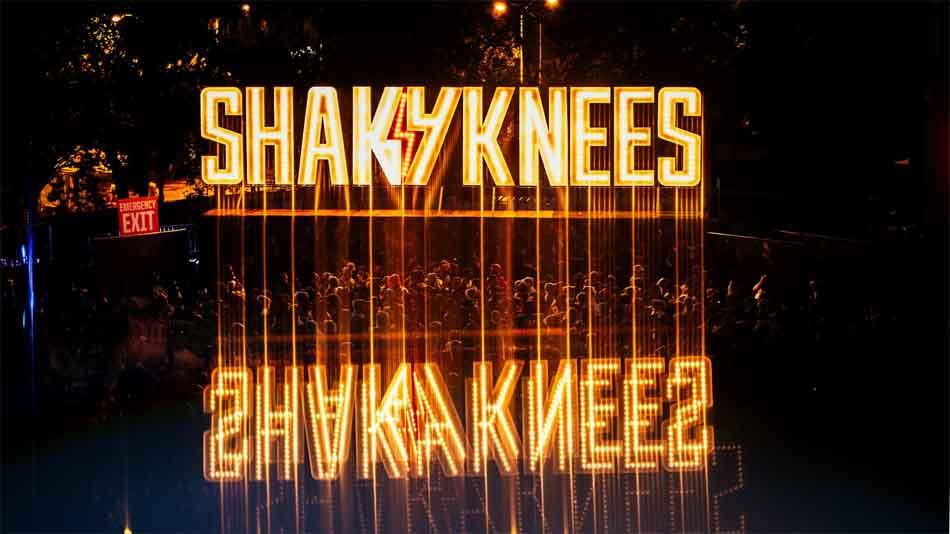 Photo: www.shakykneesfestival.com