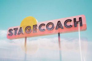 Photo: www.stagecoachfestival.com