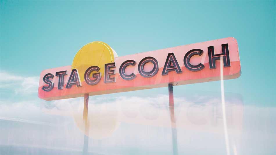 Photo: www.stagecoachfestival.com