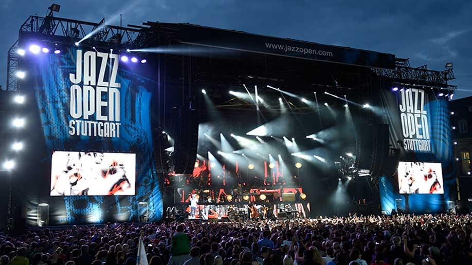 Photo: www.jazzopen.com