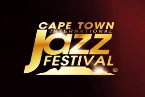 Photo: www.capetownjazzfest.com
