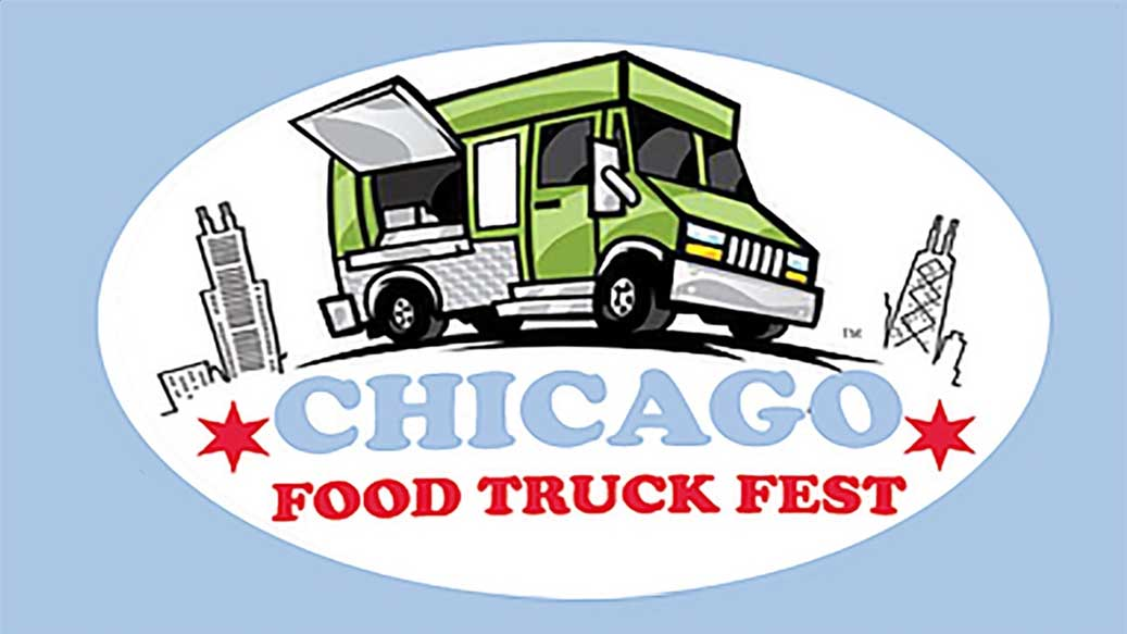 Photo by: www.chgofoodtruckfest.com