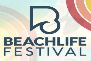 Image: beachlifefestival.com