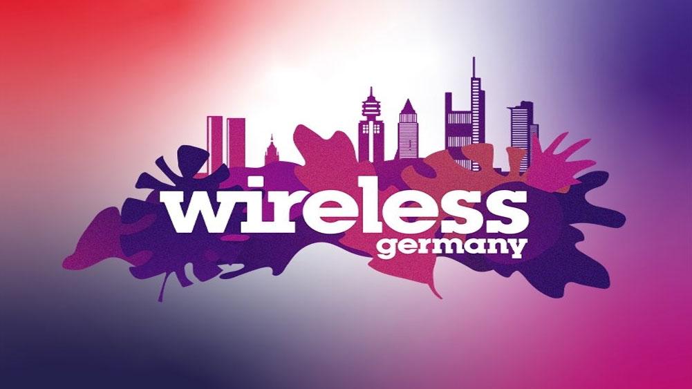 Photo by: wireless-festival.de