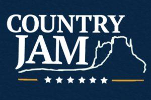 Photo: countryjam.com