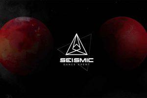 Photo: seismicdanceevent.com