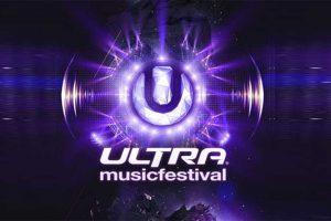 Photo: ultramusicfestival.com