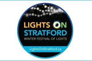 Photo: lightsonstratford.ca